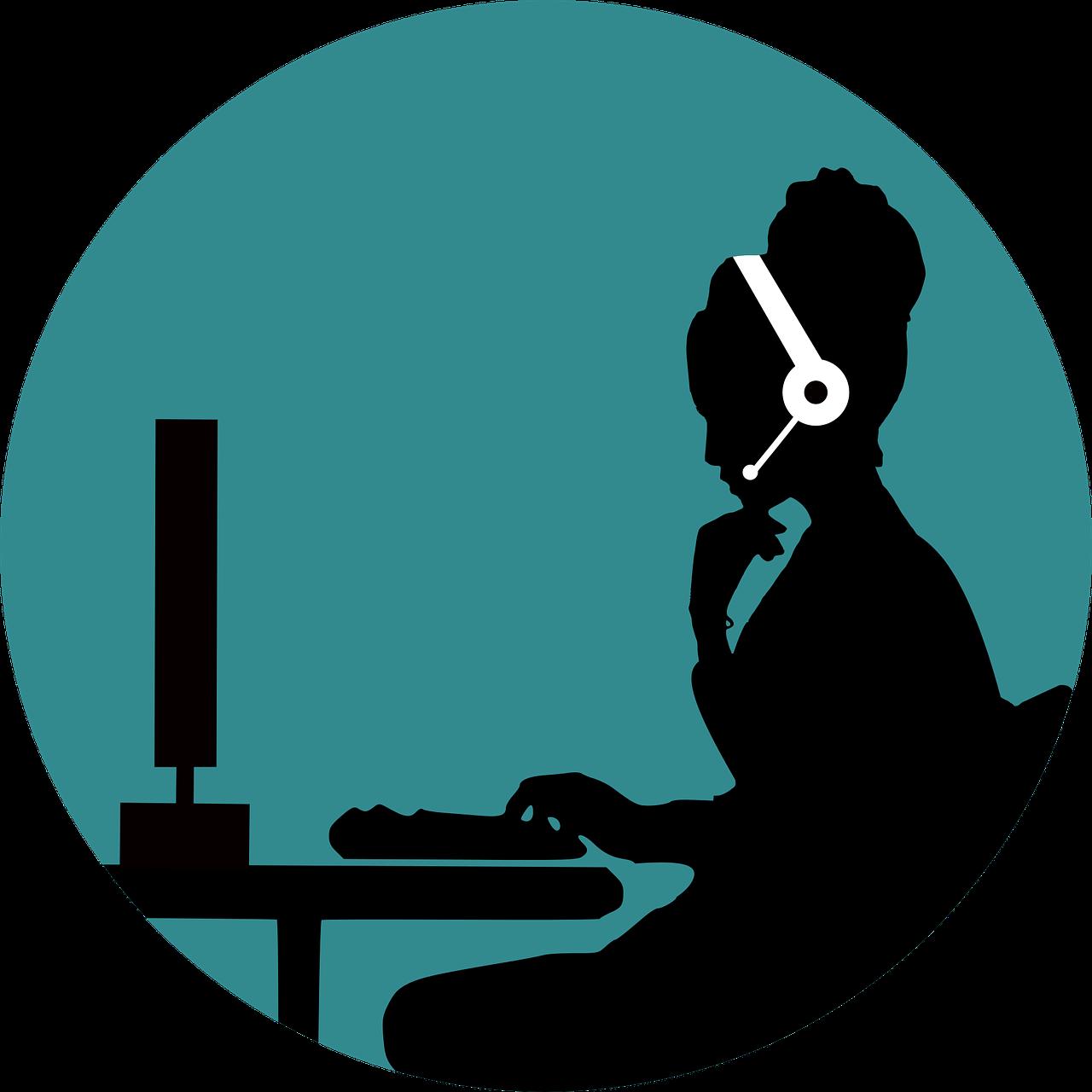 callstar answering service virtual assistant